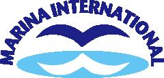 MARINAインターナショナル